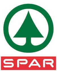 Spar logo 1 (1)