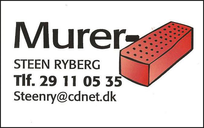 Ryberg
