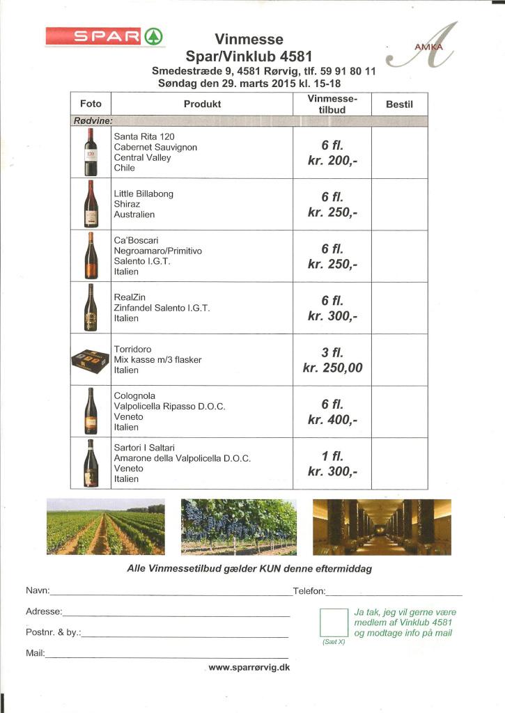 vinmesse 280315 bestilling 001
