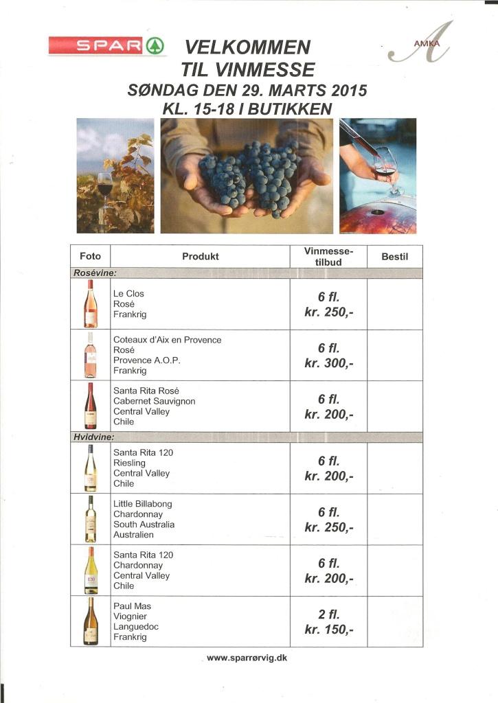 vinmesse 290315 001
