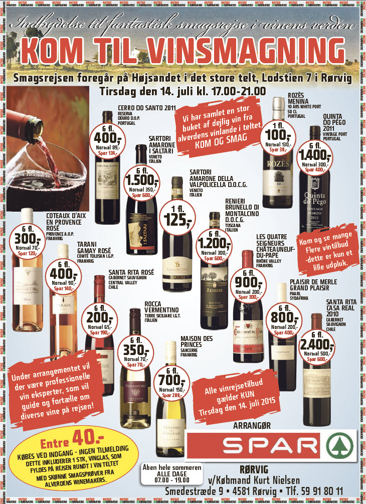 Vinsmagning 2015-07-01_15-31-15